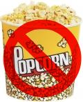 no_popcorn